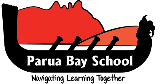 Parua Bay School